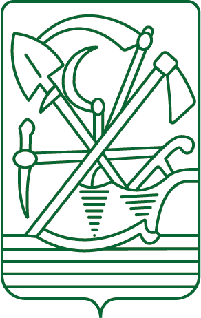 Università Agraria di Bassano Romano